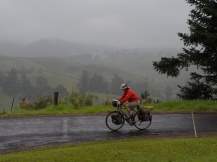 Atherton Tablelands - a bit like Devon